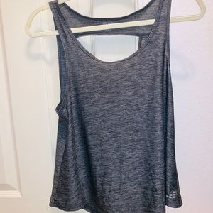 BCG Workout Tank Size Small!